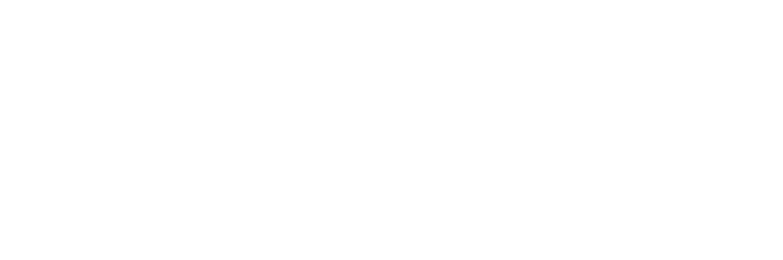 Association of Accounting Technician - Accountant Logo